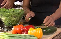 Лучшие Рецепты Вегетарианских Блюд