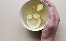 Рецепты Блюд с Зеленым Чаем.