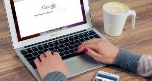 Причины Популярности Интернет-Знакомств И Как Выглядеть На Миллион