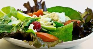 Рецепты Вегетерианских Блюд