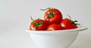 Здоровое Питание — Легко и Вкусно